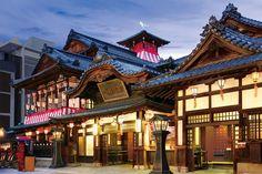 「四国」4県!定番の観光名所とやりたいことがぎゅっとつまった15選! | RETRIP