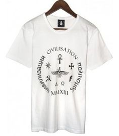 monsieurtshirt./t-shirt-civilisation