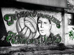 Sports Clubs, Faith, Believe
