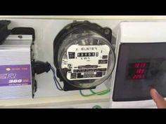 eabacc05761 Como reduzir (diminuir) a conta de energia elétrica (luz) com energia solar