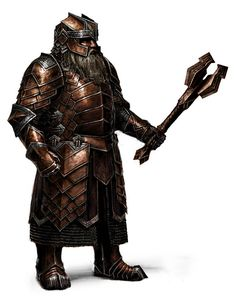Erebor Heavy Regal Armor Nobleman 2                                                                                                                                                      More