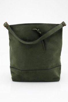 865fda5d6c9 gucci handbags at saks  Guccihandbags Gucci Handbags