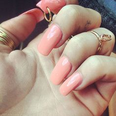 combo of both nails and jewelry. Lil Debbie, Nagel Piercing, Piercing Tattoo, Piercings, Hot Nails, Hair And Nails, Steal Her Style, Pretty Nail Art, Nail Games