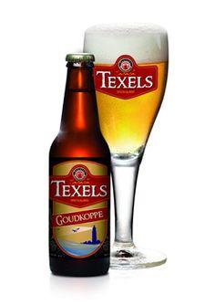 Texels Bockbier is een seizoensbier van hoge gisting en wordt ambachtelijk gebrouwen volgens eeuwenoude tradities. De brouwer gebruikt uitsluitend natuurlijk grondstoffen, zoals zuiver duinwater, Texels gerstemout en geroosterd gerstemout, hop en gist.