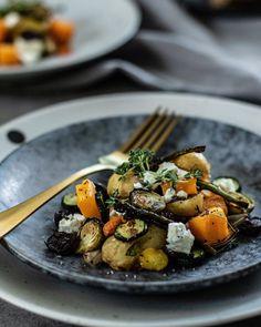 Chcete žít zdravě, ale už vás nenapadá, co vařit a připravovat? Podívejte se na zdravé recepty, které zvládnete do dvaceti minut.