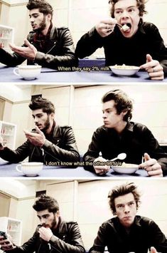 one direction 2015 funny pictures - Google Search