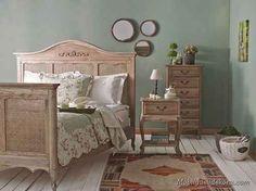 nice Tepe home yatak odası modelleri