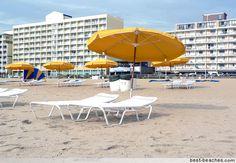 Virginia Beach Oceanfront  #Lukerativelife #Lukerativeproperties #sellsVAB