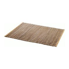TOGA Place mat - IKEA