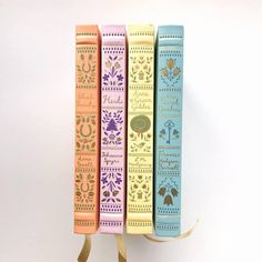 Looking for Summer Reading? Our artist Flora Waycott's new book collection is now available Books barnes and noble books Book Cover Design, Book Design, Paper Illustration, Illustrations, Barnes And Noble Books, Sterling Publishing, Book Spine, Beautiful Book Covers, Paper Stars