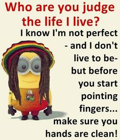 Cute Funny Minions photos (11:26:27 PM, Thursday 03, September 2015 PDT) – 10 pics