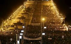 egypt, our power