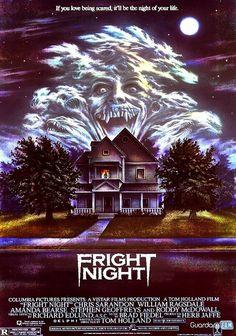 Ammazzavampiri - Fright Night Streaming/Download (1985) HD/ITA Gratis | Guardarefilm: http://www.guardarefilm.biz/streaming-film/4865-ammazzavampiri-fright-night-1985.html