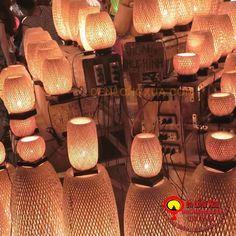 Đèn lồng xưa được sử dụng nhiều trong việc làm đẹp nội, ngoại thất nhà cửa với đủ loại đèn lồng, hãy lH +84979 083 286 / 0948 914 229 (Call/Viber/WhatApps),www.denlongxua.com; denlongxua@gmail.com #lantern #đènlồngxưa #đènlồnghộian #đènlồngđẹp #đènlồngtrangtrí #vietnam #hoian #lanterns #socialmedia #lamp #pinterest #đènlồng #lồngđèn #beauty