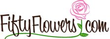 Order bulk flowers or pre-made centerpieces at really great prices online! @Jessie Dresser recommended these and I may very well order from them if my local vendors don't come through!