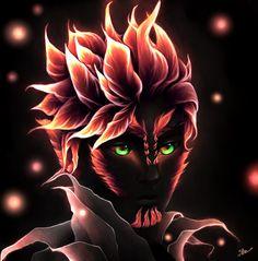 Guild Wars 2 - Ashenwyld by xX-Lone-Wolf-Xx on DeviantArt World Of Fantasy, Dark Fantasy Art, Character Inspiration, Character Ideas, Character Design, Character Concept, Concept Art, Fantastic Art, Awesome Art