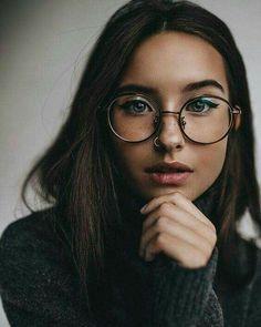 30 melhores imagens de Óculos de grau no Pinterest em 2018 c3ed122ef7