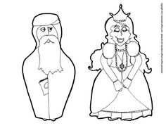 purim coloring pages purim pinterest sunday school and craft