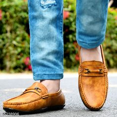 Casual Shoes Men Loafer Shoes Material: Synthetic Sole Material: PVC Fastening & Back Detail: Slip-On Pattern: Printed Multipack: 1 Sizes:  IND-7 IND-6 IND-10 IND-9 IND-8 Country of Origin: India Sizes Available: IND-6, IND-7, IND-8, IND-9, IND-10   Catalog Rating: ★4 (455)  Catalog Name: Unique Graceful Men Shoes CatalogID_776155 C67-SC1235 Code: 664-5238906-947