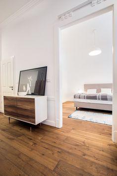 Tamburello Svédpadló Oversized Mirror, Modern, Furniture, Home Decor, Trendy Tree, Decoration Home, Room Decor, Home Furnishings, Arredamento