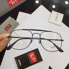 RAY BAN glasses_40