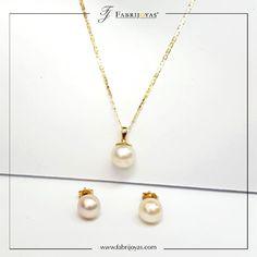 ¿Alguna vez las perlas han estado más de moda como ahora? 💛😍💎 #AnillosDeCompromiso #ArgollasDeMatrimonioCali #JoyeriaNoviasCali