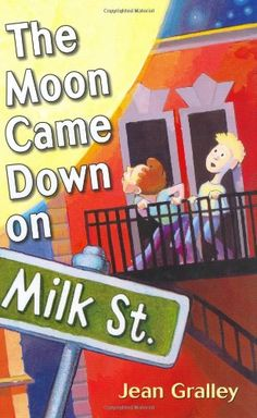 The Moon Came Down on Milk Street by Jean Gralley,http://www.amazon.com/dp/0805072667/ref=cm_sw_r_pi_dp_-l-Nsb1QYWQ1YBEP