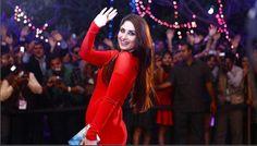 nice RED HOT: Kareena Kapoor Khan Steals the Show , http://bostondesiconnection.com/red-hot-kareena-kapoor-khan-steals-show/ ,  #REDHOT:KareenaKapoorKhanStealstheShow Check more at http://bostondesiconnection.com/red-hot-kareena-kapoor-khan-steals-show/