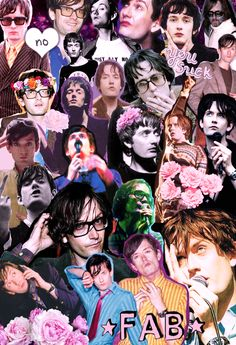 Ok so this is just Jarvis but he is the band's heart and soul Jarvis Cocker, Common People, Britpop, Music Lessons, Cool Bands, Love Of My Life, Warhol, Darts, Collages