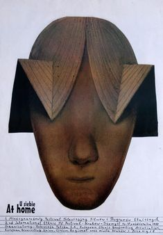 Stasys Eidrigevicius is an visual artist, illustrator and graphic artist, born in 1949 in Lithuania. From 1968 to 1973 he studied at the Academy of Fine Arts in Vilnius and moved to Poland in 1980. During his study and the following years he learned a lot of different art technics.This is just a small selection of his versatilecreations.