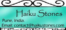 Haiku Stones: Cabochons, Faceted Stones, Gem stones, Healing Stones: Wholesale & Online Retail
