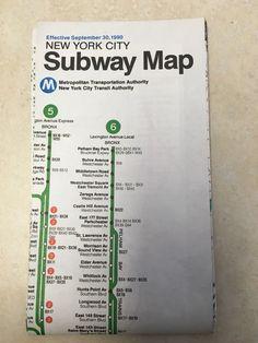 http://thumbs1.picclick.com/d/w1600/pict/272340190932_/New-York-City-Subway-Map-Mta-Vintage-September.jpg