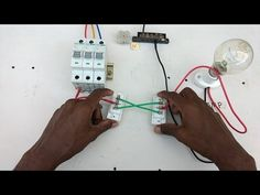 Two way switch connection type 3 in tamil two way switch wiring two way switch connection type 2 in tamil two way switch wiring diagram asfbconference2016 Image collections