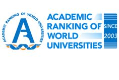 Rice moves up to No. 82 among world's top universities in new ranking