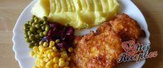Hlavné jedlá Archives - Page 14 of 31 - Báječné recepty Risotto, Grains, Rice, Cooking Recipes, Chicken, Meat, Ethnic Recipes, Chef Recipes, Korn