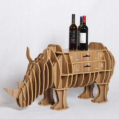 Alibaba グループ | AliExpress.comの 像彫刻 からの 特徴:名前:アートサイ引き出しアート家具カラー: 8色としてショー重量: 26キログラム厚み増大: 10ミリメートルmdfタイプ:リビングルームの家具特定の使用:リビングルームのキャビネット一般的な使用:ホーム家具素材:木材、mdf外観:現 中の 1セット8色iwood diy mdfサイ引き出しロッカーテーブルデスク家のリビングルームスタディ装飾TM004M