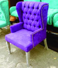 Cada mueble es fabricado con madera de pino, nuestros diseños cuentan con un toque elegante, chic y vintage combinados con colores para todo tipo de espacios. Cotiza con nosotros tu proyecto: Cel/whatsapp: 2226112399 y 2226856352