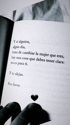 New wall paper frases de libros ideas Ispirational Quotes, Best Quotes, Love Quotes, Favorite Quotes, Frases Tumblr, Tumblr Quotes, Love Phrases, Love Words, Frases Love
