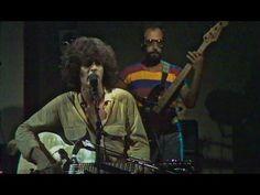 Claudio Baglioni - Tour 81 (Strada facendo) - [1981] - YouTube