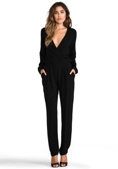 Morgan Playsuit | jumpsuit | Pinterest