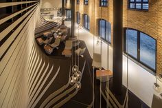 Galeria - Hotel Old Mill / GRAFT Architects - 13