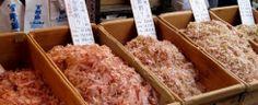 Katsuobushi! (For japanese cooking lovers.)