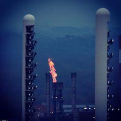 #breaking #linz goes #olympics #juniormarathon #running #olympicflame #torch #fire #lnz #linzpictures #stadium #citylife #sports #rio2016 #roadtorio #run #flame #fackel #voestalpine #voest #industriestadt #industry