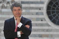 Gregorio Fogliani, di Qui Group su economia web per #pastobuono