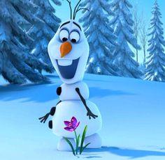 Disney Porte-Manteau Frozen