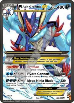 Pokemon orica proxy card Ash Ketchum Pikachu holographic card please keep in mind this is an handmade card for any further question don't hesitate to contact me Each card starts Pika Pokemon, Pokemon Cards Charizard, Fake Pokemon Cards, Original Pokemon Cards, Pokemon Ash Greninja, Dragon Type Pokemon, Mega Evolution Pokemon, Mew And Mewtwo, Stickers