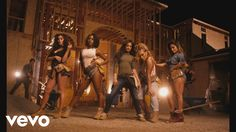 #makemoney ,#earnmoneyonline ,#howtomakemoneyfast ,#howtomakemoneyonline ,#makemoneyonline ,#onlinejobs ,#workfromhomejobs ,#workfromhome ,Fifth Harmony - Work from Home ft. Ty Dolla $ign