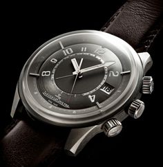 Jaeger-LeCoultre Watches: http://scaleogy.com/jaeger-lecoultre-watches