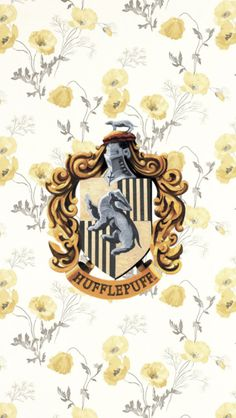 iphone wallpaper harry potter Hermione x reader Harry Potter Drawings, Harry Potter Tumblr, Harry Potter Fan Art, Harry Potter Universal, Harry Potter Fandom, Harry Potter World, Harry Potter Hogwarts, Harry Potter Crest, Harry Potter Houses