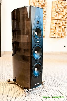 Sonus Faber Amati Futura available at Audio Visual Solutions Group 9340 W. Sahara Avenue, Suite Las Vegas, NV The only McIntosh/Sonus Faber/Pryma Platinum Dealer in Las Vegas, Nevada. Call us @ for pricing and availability. High End Speakers, Tower Speakers, Monitor Speakers, Speaker Stands, High End Audio, High End Hifi, Audiophile Speakers, Hifi Audio, Audio Speakers